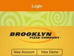 Brooklyn Pizza Company 2.0.0 Screenshot