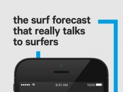 broou surf forecast & reports: surfing forecast, surf reports and conditions of your favourite spots 1.5.7 Screenshot