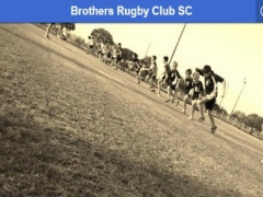 Brothers Rugby Club SC 1.17.27.53 Screenshot
