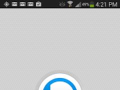 browsAR 4.0 Screenshot