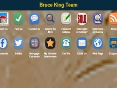 Bruce King Team 1.27.41.110 Screenshot