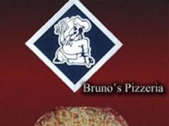 Bruno's Pizzeria 1.401 Screenshot