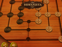 Brwanjeya - Mills Games Online 1.0.5 Screenshot