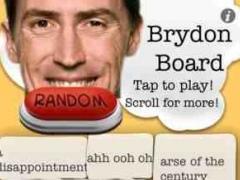 Brydon Board 1.0 Screenshot