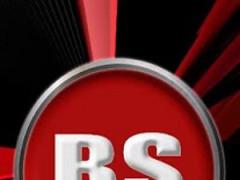 BS Button 3.0 Screenshot