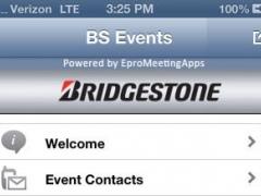 BS Events 2.86 Screenshot