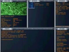 BS Hacker Replay - Unlimited 1.144 Screenshot