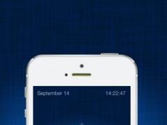 BS Watch 1.0 Screenshot