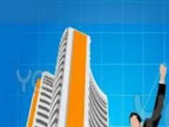 BSE-NSE - Indian Stock Market 3.0 Screenshot