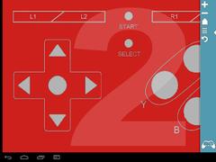 BT Controller Lite 1.5.2 Screenshot