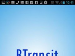 BramptonTransit 1.0 Screenshot