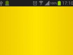 BTSearch Poland 1.3.5 Screenshot