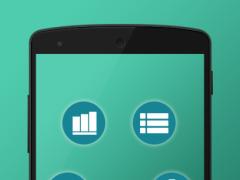 BU Battery Saver - Power Saver 5.1.11 Screenshot