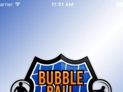 Bubble Ball Sports 3.0.0 Screenshot