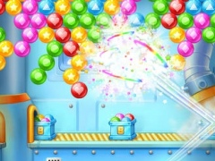 Bubble Blitz HD 1.2.2 Screenshot