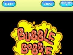 BUBBLE BOBBLE DOUBLE 2.0.0 Screenshot