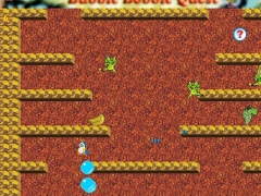 Bubble Bobble Ultima 1.1 Screenshot