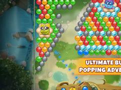 Bubble Boo 1.1.2 Screenshot