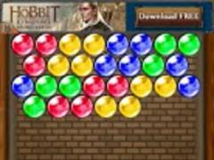 Bubble Buster PRO 1.0.4 Screenshot