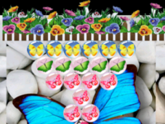 Bubble Butterfly Smart 1.8.5 Screenshot