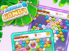 Bubble Candy Mania 1.7 Screenshot