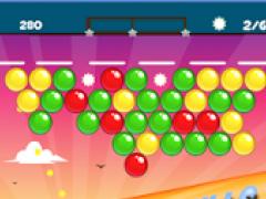 Bubble Cow 1.2 Screenshot