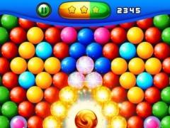 Bubble Dash  Screenshot