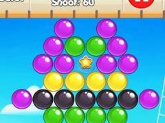 Bubble Dog Shooter 1.0 Screenshot