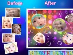 Bubble Fantasy 1.3 Screenshot