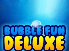 Bubble Fun Deluxe 2.0 Screenshot