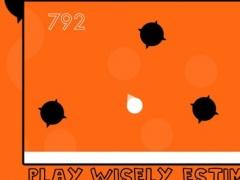 Bubble Fun Mania - Don't Let the Balloon Pop Pro 1.0 Screenshot