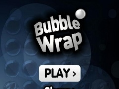 Bubble Game - Stress Relief 1.6 Screenshot