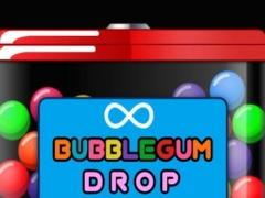 Bubble Gum Drop 1.0 Screenshot