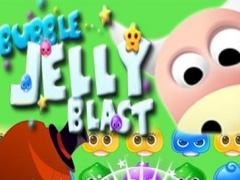 Bubble Jelly Blast 1.2 Screenshot