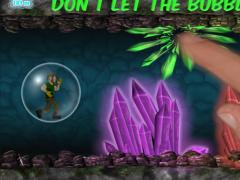 Bubble Jet Raider 2.0 Screenshot