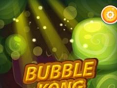 Bubble Kong Shooter 1.0 Screenshot