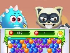 Bubble Match: Bubble Shooter 1.0 Screenshot