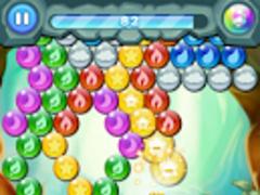Bubble Pang Beta 1.0.6 Screenshot