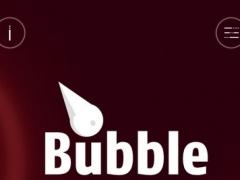 Bubble Ride Challenge – FREE Running Man Game 1.2 Screenshot