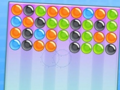 Bubble Rush - The Best Bubble Game of SweetZ PuzzleBox 1.3.0 Screenshot