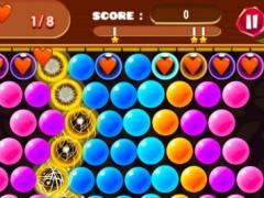 Bubble Seasons Shooter - Cute Match 3 Mania 1.0 Screenshot