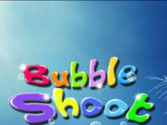 Bubble Shoot 2 1.6 Screenshot