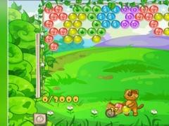 Bubble Shoot Meadow 1.0 Screenshot