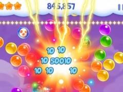 Bubble Shooter Blitz 1.3.098 Screenshot