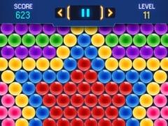 Bubble Shooter : Free bubble shoot games 1.0 Screenshot