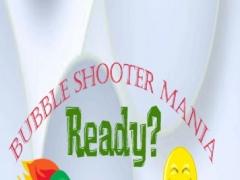 Bubble Shooter Mania Game 1.1 Screenshot