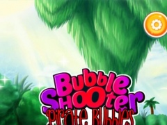 Bubble Shooter Pirate Bubbles 1.0 Screenshot