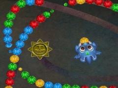 Bubble Shooting-crazy 1.0.0 Screenshot