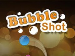 Bubble Shot 1.0 Screenshot