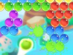 Bubble Splash 1.2.1 Screenshot